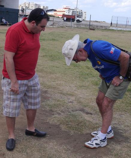 cuba 2012 baseball match hw 0412 02