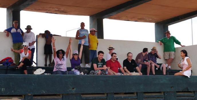 cuba 2012 baseball match hw 0412 03