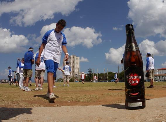 cuba 2012 baseball match hw 0412 04