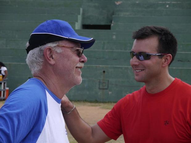 cuba 2012 baseball match hw 0412 05