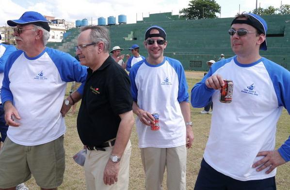 cuba 2012 baseball match hw 0412 06