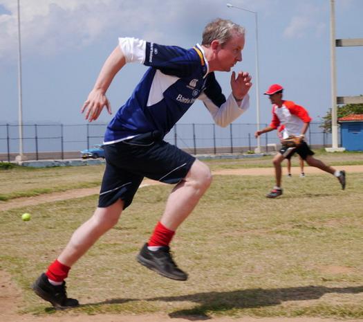 cuba 2012 baseball match hw 0412 07