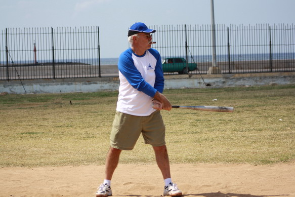 cuba 2012 baseball match rb 0412 01