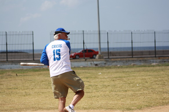 cuba 2012 baseball match rb 0412 02
