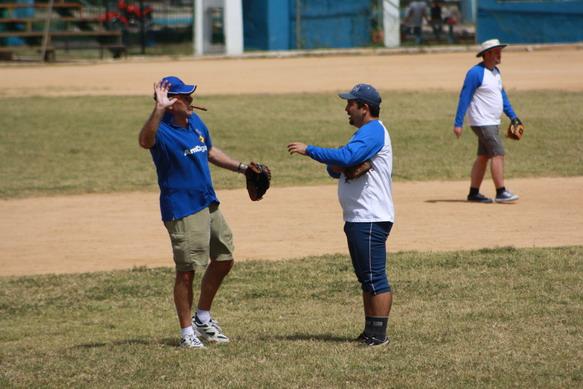 cuba 2012 baseball match rb 0412 04