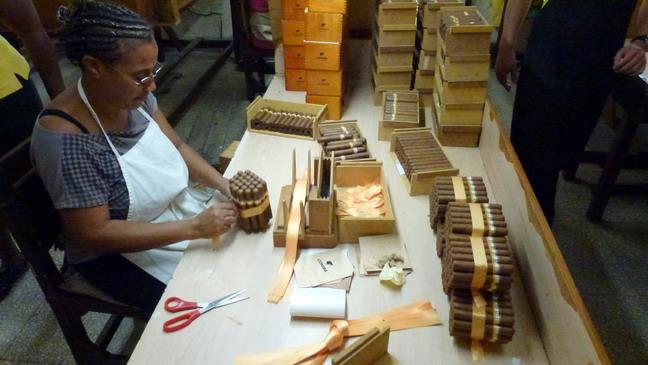 cuba 2012 el laguito cigars 0412 01