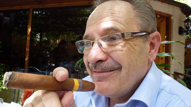 portmann cigars 01