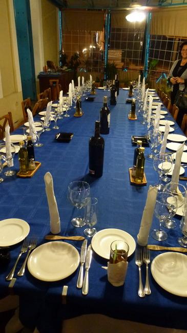 portmann dinner 0412 03