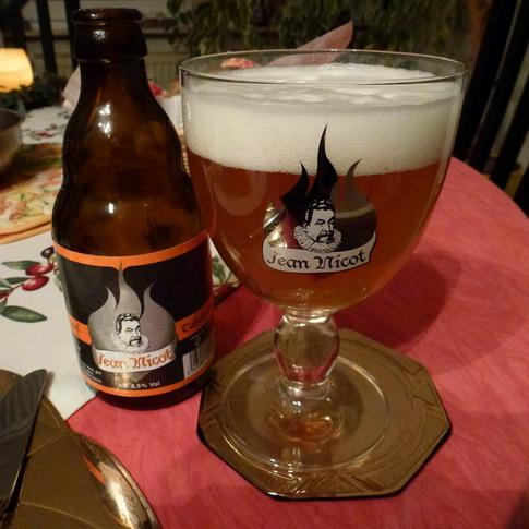 belgium friends cigars beers 1011 03