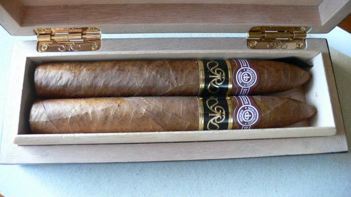 2011/03 – Cuba 2011 – La Habana – Cigars and People ...