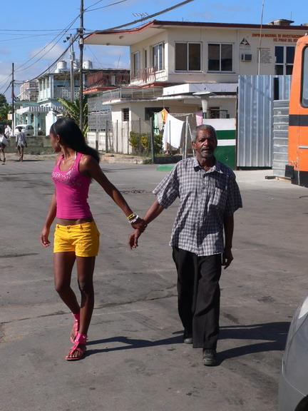 cuba 2011 vuelta abajo - trinidad 07