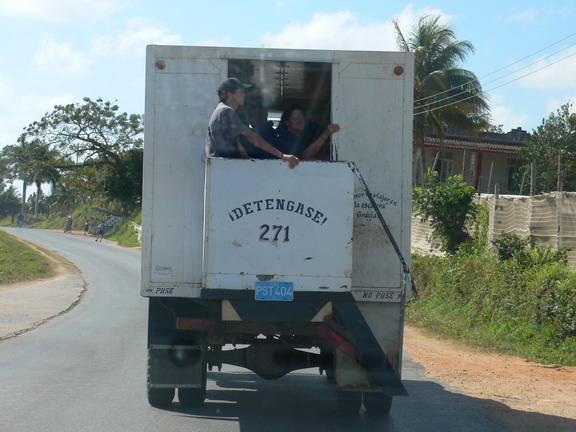 cuba 2011 vuelta abajo - trinidad 08