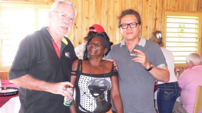 cuba 2011 vuelta abajo - trinidad 32