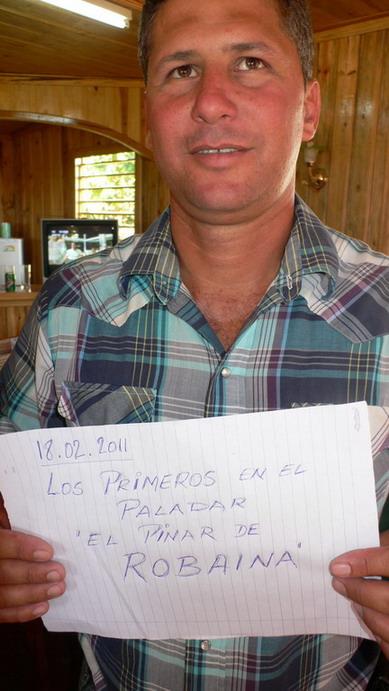 cuba 2011 vuelta abajo - trinidad 33