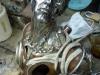 jose-ernesto-aguilera-08