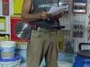 jose-ernesto-aguilera-21
